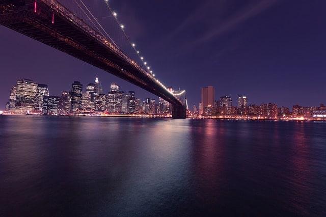 明石海峡大橋のイメージ