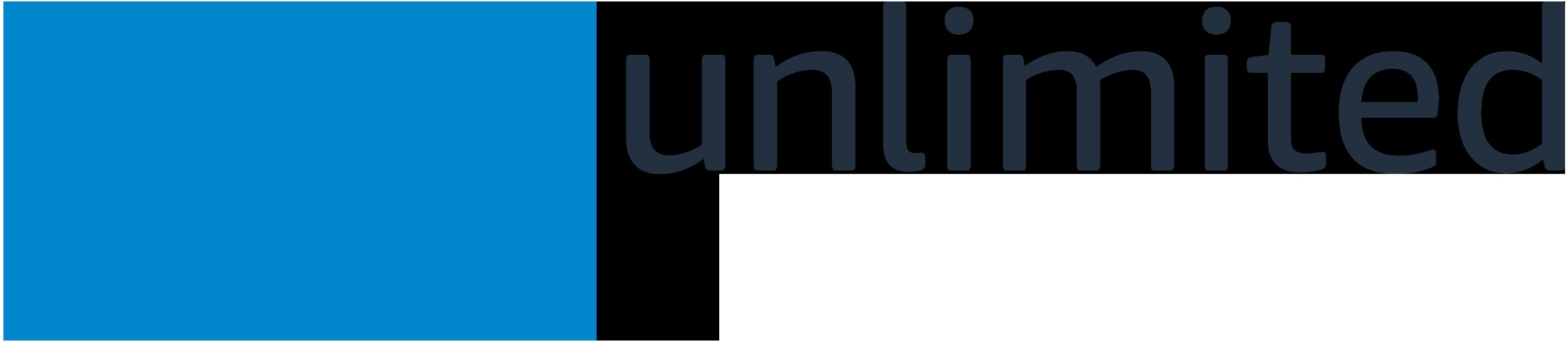 AmazonMusicUnlmitedロゴ