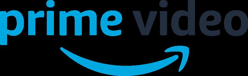 プライムビデオのロゴ