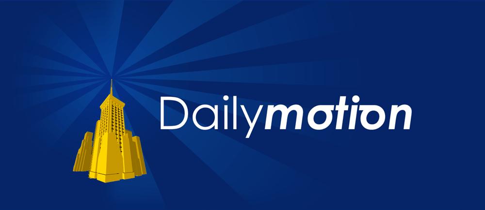 Dailymotion cum 10
